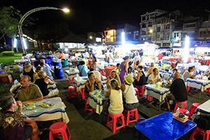 krabi_nightmarket-3px